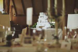 brasserie-colchester-projection-wedding-cake-mapping.jpg