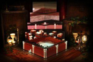 game-of-thrones-cake-video-mapping-luma-bakery.jpg