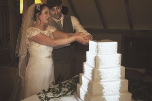 wedding-cake-cutting-projection-mapping-essex.jpg